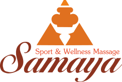 Samaya Sport & Wellness Massage